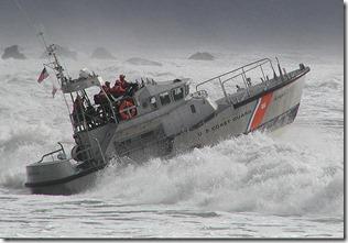 uscg-surf boat 12-16-09